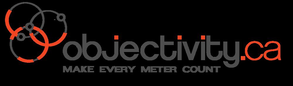 objectivity.ca_logo (1).png