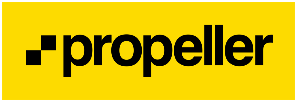 Propeller_black on yellow 300dpi.png