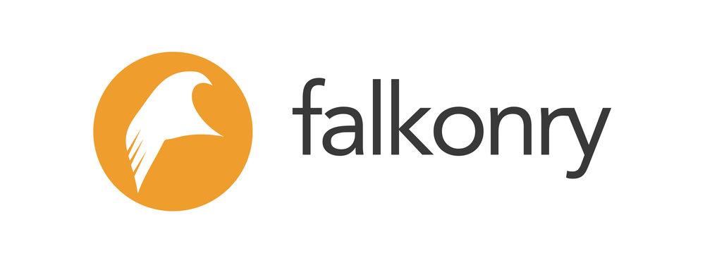 Falkonry horizontal.jpg