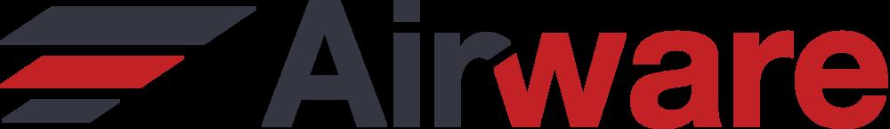 Airware Logo Color.png