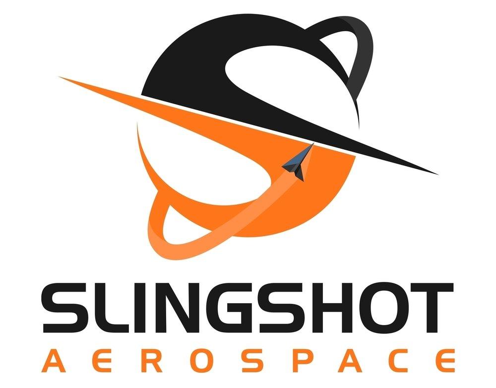 Slingshot Aerospace Logo.jpg