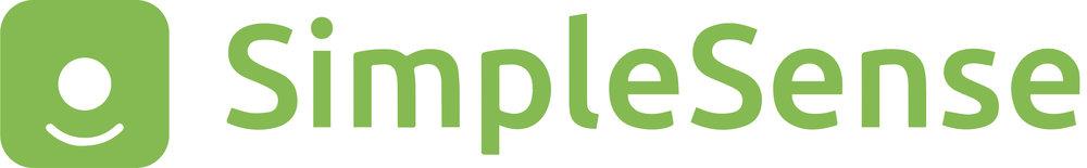 SimpleSense-v2-logo-green.jpg