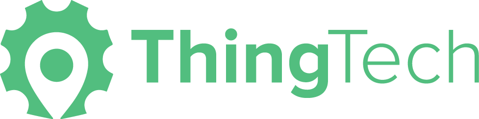 Logo Horizontal_Green.png
