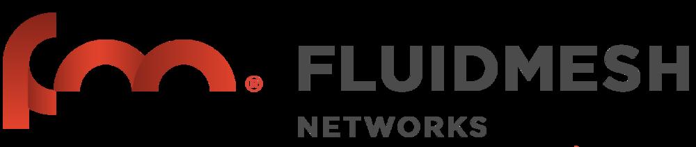 Logo Fluidmesh.png