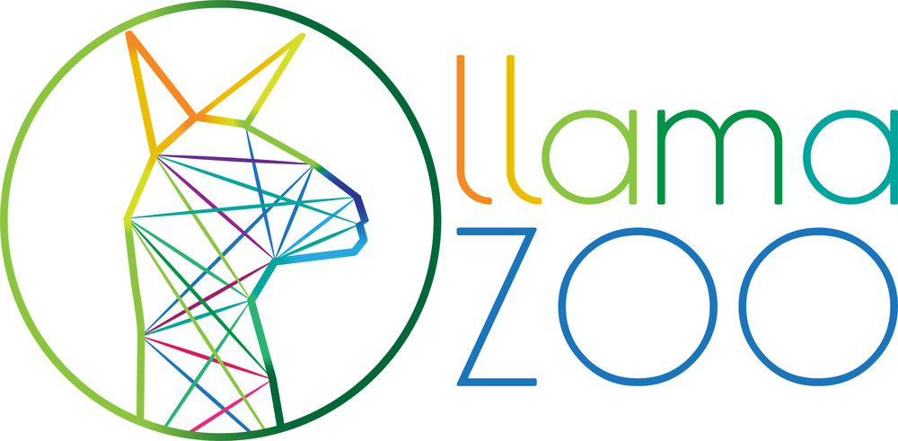 Logo_Horizontal-01-1.png