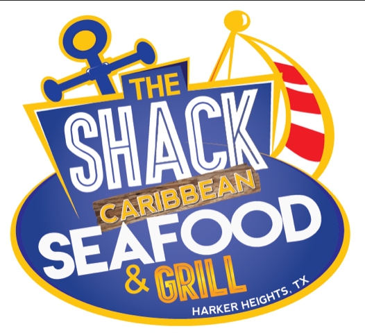 The Shack (Restaurante TEXAS).png