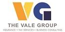 Vale Group Texas.jpg