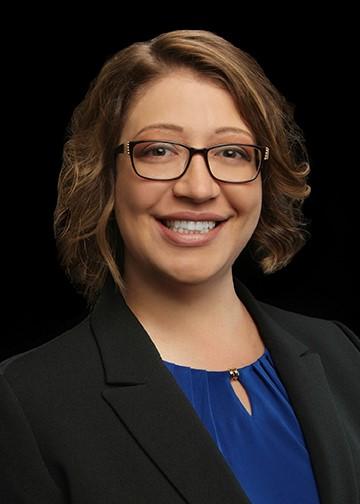 Cynthia Millet (Realtor TEXAS).jpg