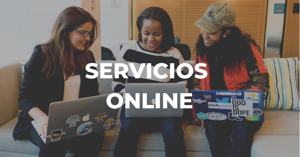 SERVICIOS+ONLINE.jpg