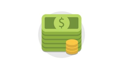 Gana dinero con nuestros leads y nuestro  programa de afiliados . Te enviamos la información de prospectos clientes cuando procuren por un servicio que tú brindas.