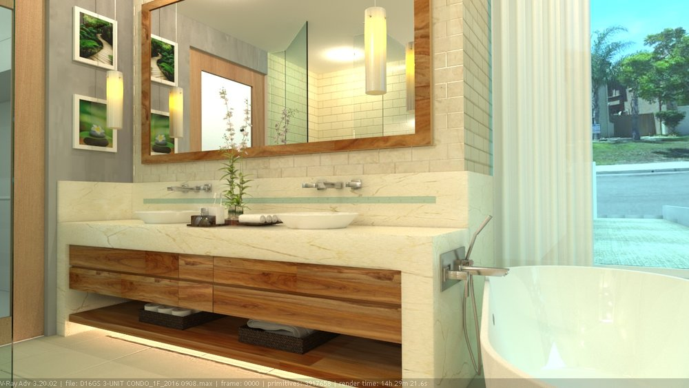 UNIT C_MASTER BATH_SCENE 02_Rev 3_FINAL (1).jpg