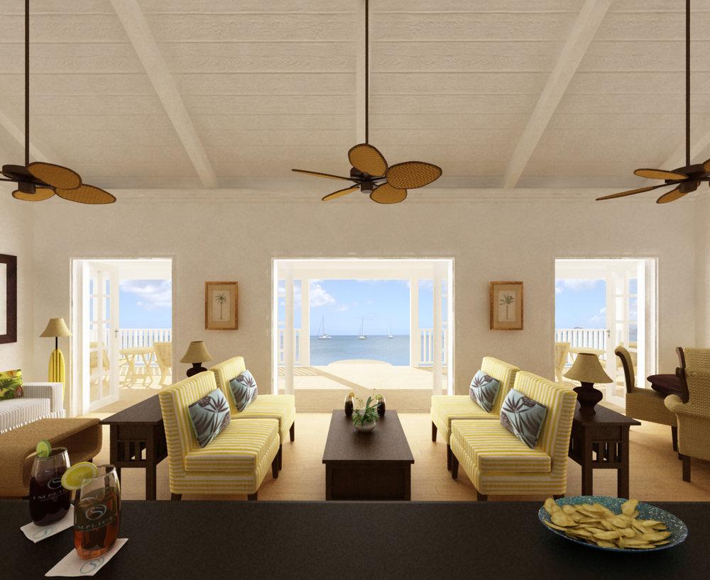 view 7 amenities low res.jpg