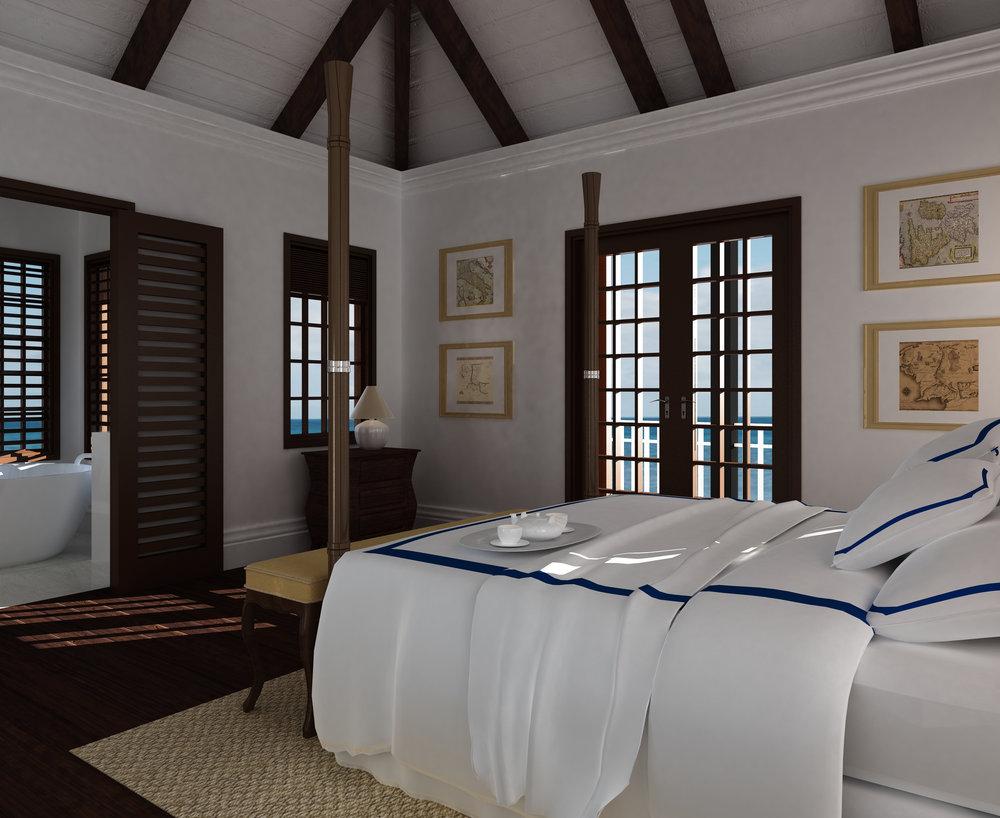 view 1 tamarind bedroom Letter size .jpg