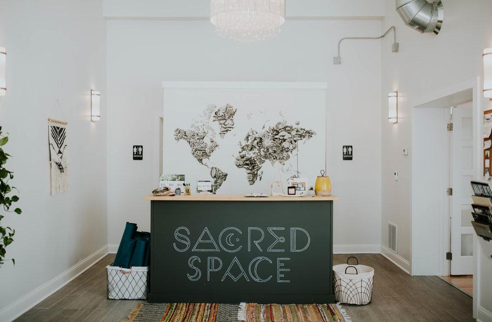 sacred-space-yoga-minneapolis-meditation001.jpg