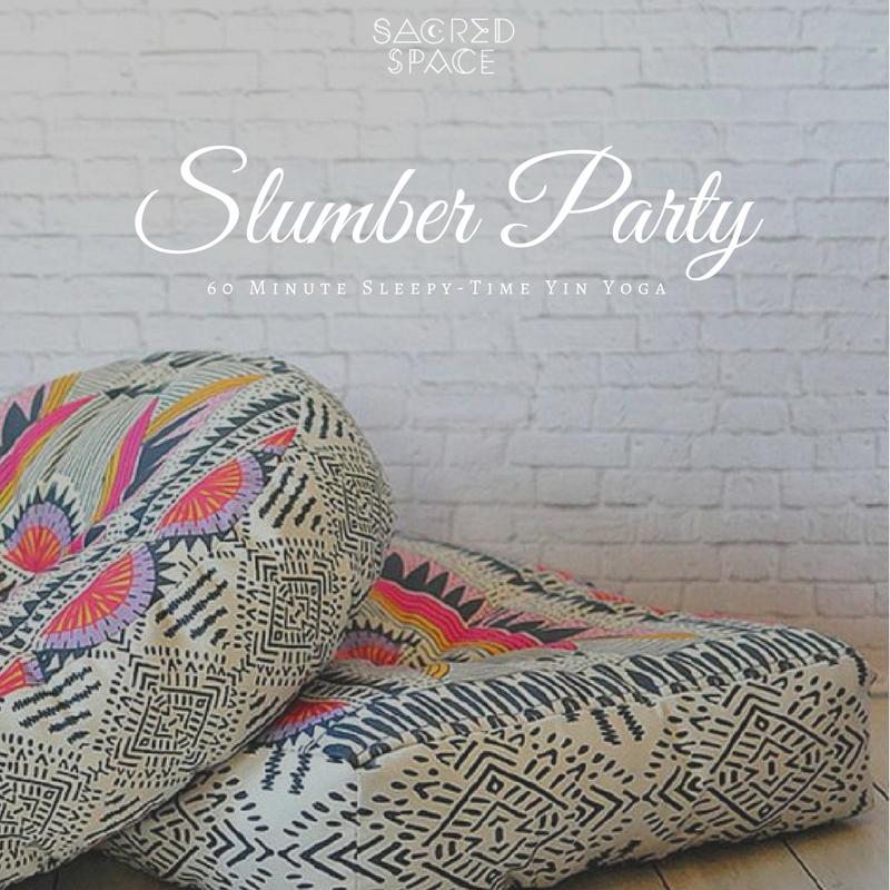 Slumber Party.jpg