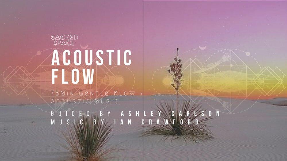 Acousticflow (4).jpg