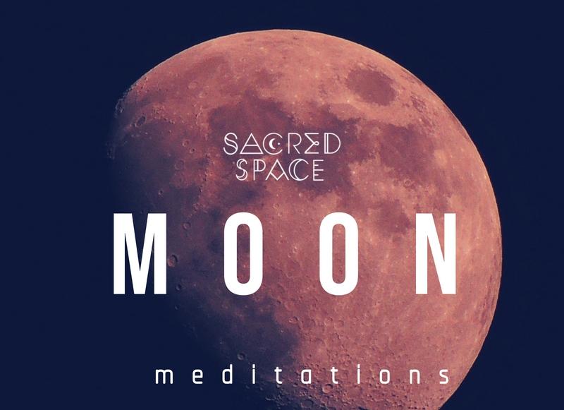 Fall%2FWinter Moon Meditation Graphics.jpg