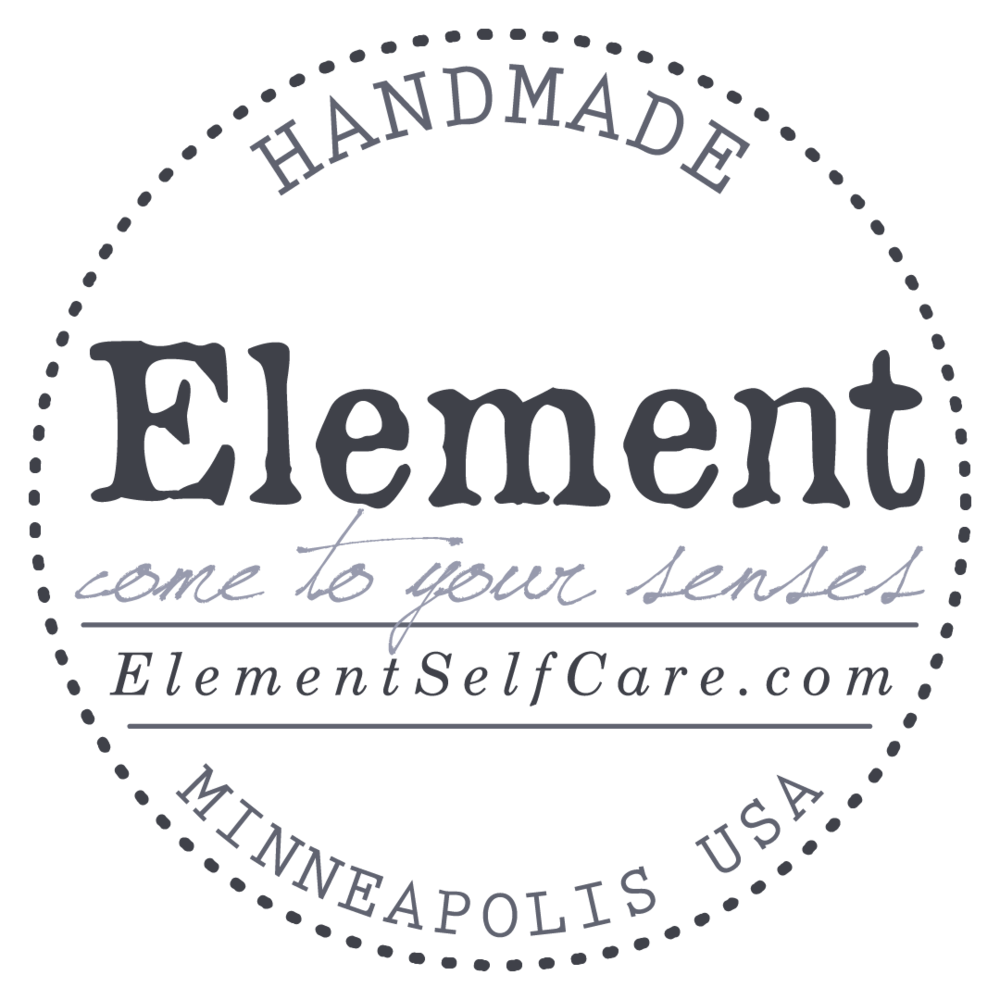 element stamp transparent bg.png