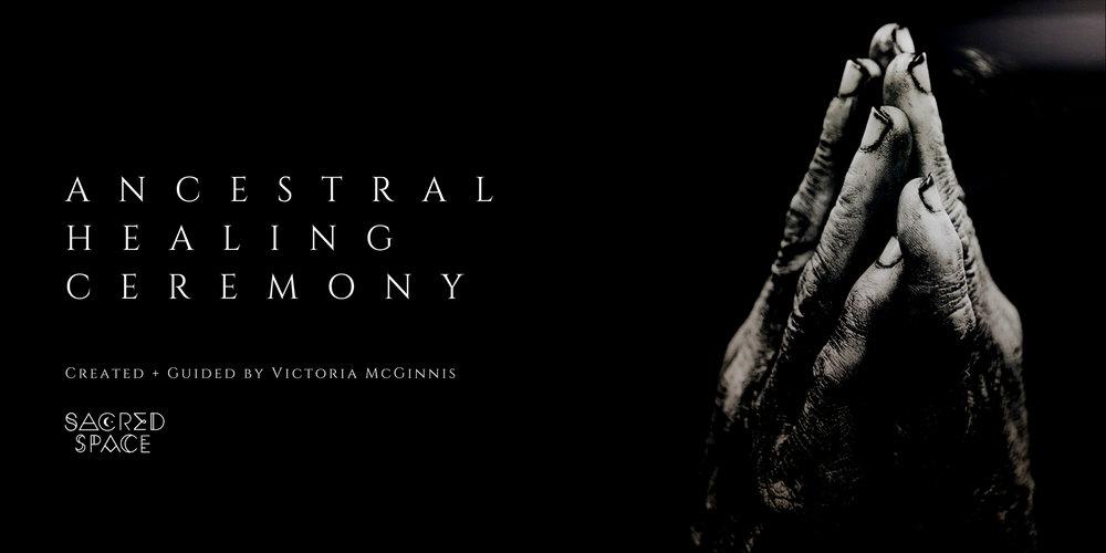 ancestral-healing-graphic.jpg