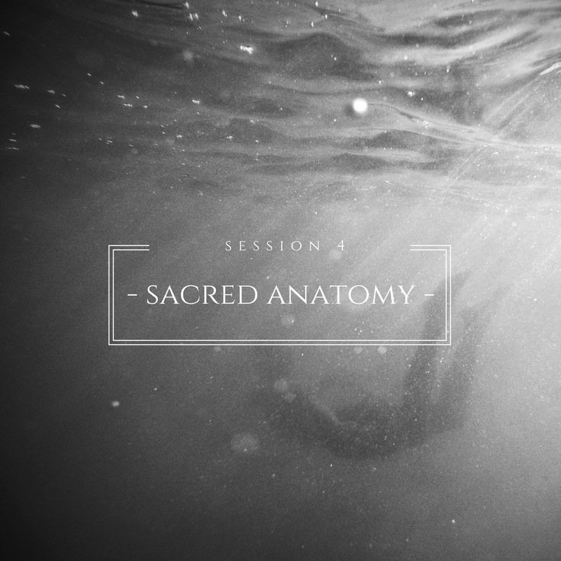 JUNE 24th-28th 2019 - Session meets 9A-5P Monday-Friday- -Sacred Anatomy refers to the way in which yoga reveals our bodies are scripture, our own experience is the route to 'enlightenment', and the deepest felt sensations and revelations as being born in the flesh. All sessions work with sacred anatomy; here we see how the foundations and roots of practice support the divine capacity within us.This session is an in-depth study of the upper trunk including the sternum, shoulders, arms, brachial plexus, heart/lung and carpal tunnel. Asana sequences emphasize shoulder stability/mobility, including shoulder therapeutics and arm balances. Much time is devoted to the shoulder girdle and practicing poses that serve to align the shoulders and reduce strain and stabilize the rotator cuff area.Theory will work to bridge the daunting gap between ancient practice and modern lives, and theory and practice, as we deep dive into body as the source of both wisdom and suffering, trauma and healing. We'll get more adept at working with physical and psychological trauma, explore yoga's modern day relevance, and articulate our own path. The heart, the soul, the person is the focus of this session, and the mysterious way it both is and is not to be found in the anatomical body.
