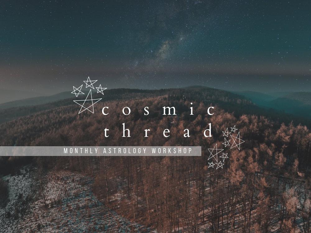 cosmic-thread-main-graphic.jpg