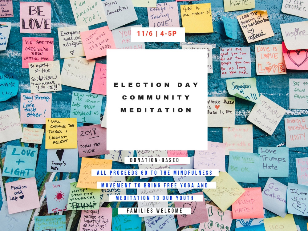 election day community meditation.jpg