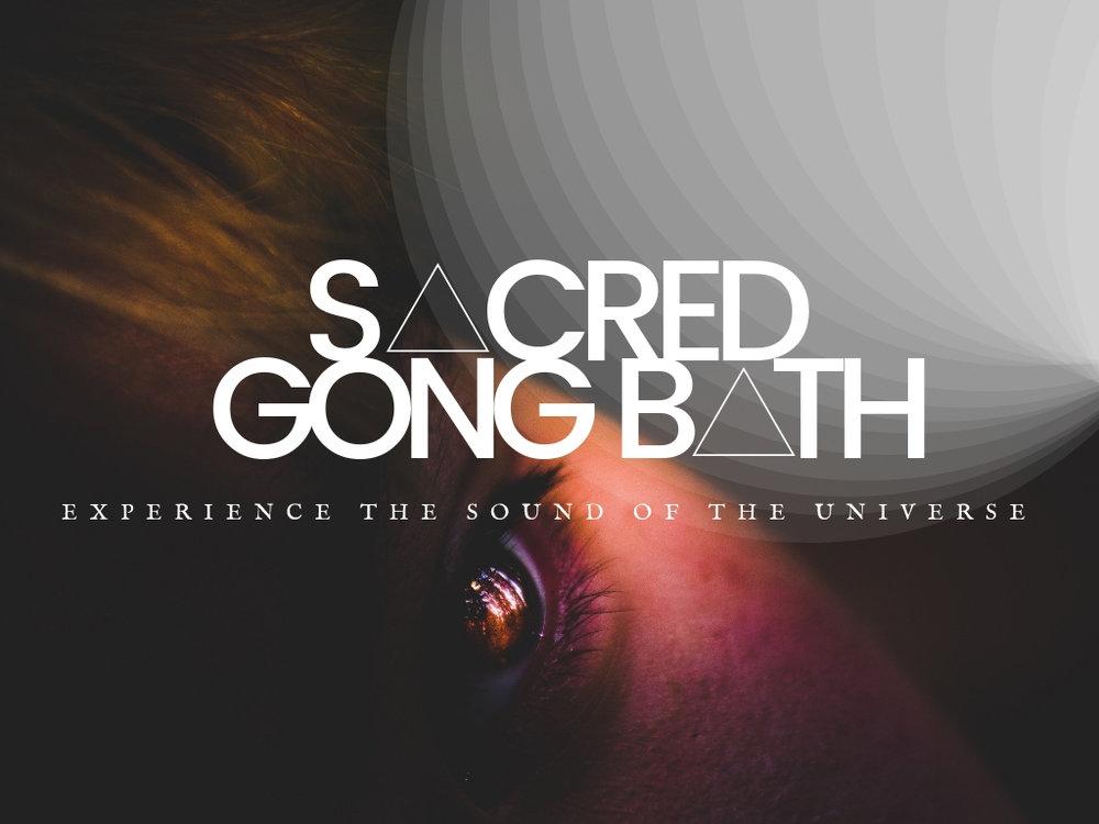 Gong Bath-graphic.jpg