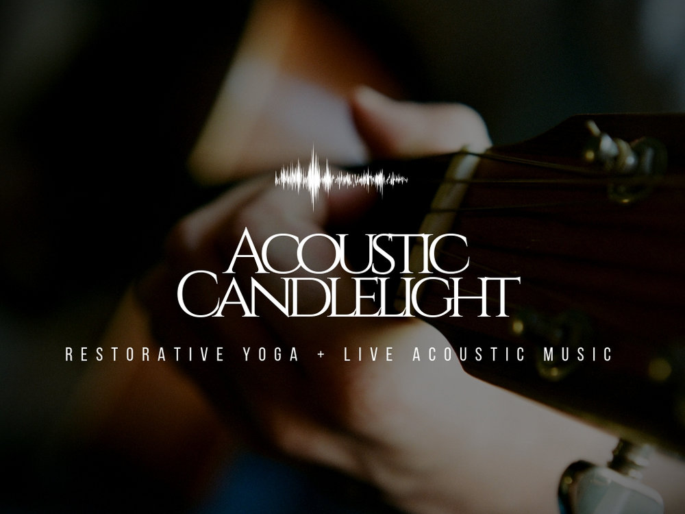 Acoustic Candlelight.jpg