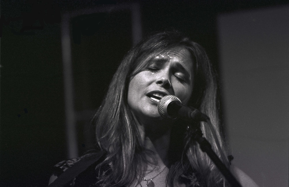 middle Annes bw6.jpg