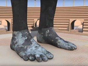 FeetofIronandClay-300x225.jpg