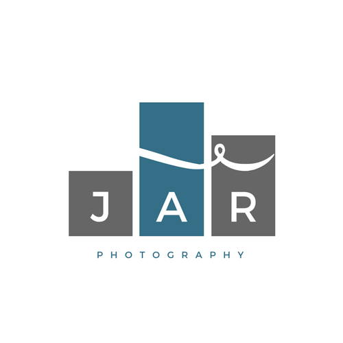 JARPhotography