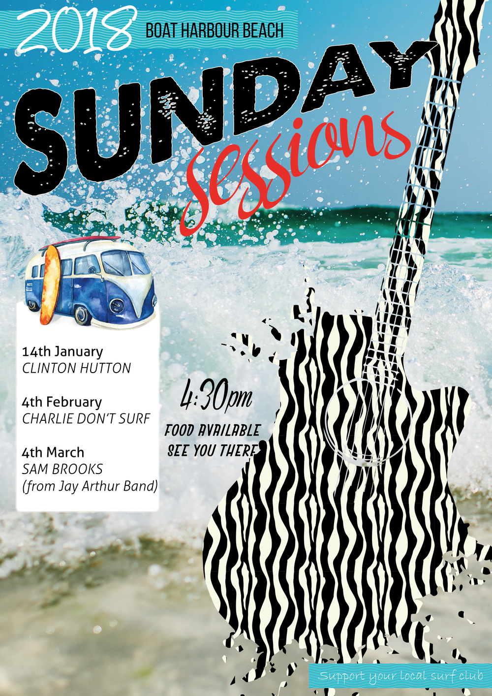 sunday-sessions-boat-harbour