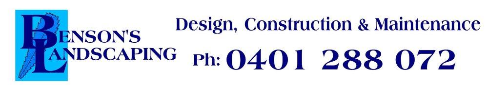 bensons-logo.JPG