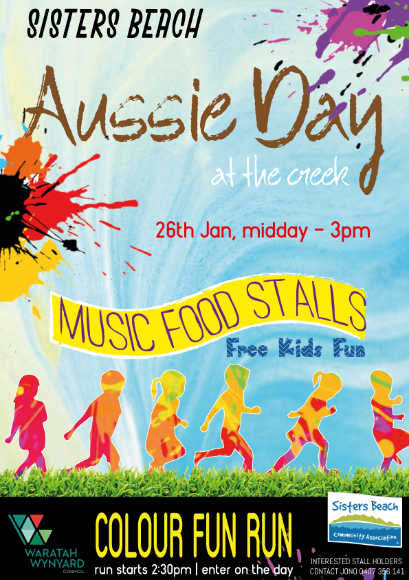 Aus-Day-Poster-2019.png
