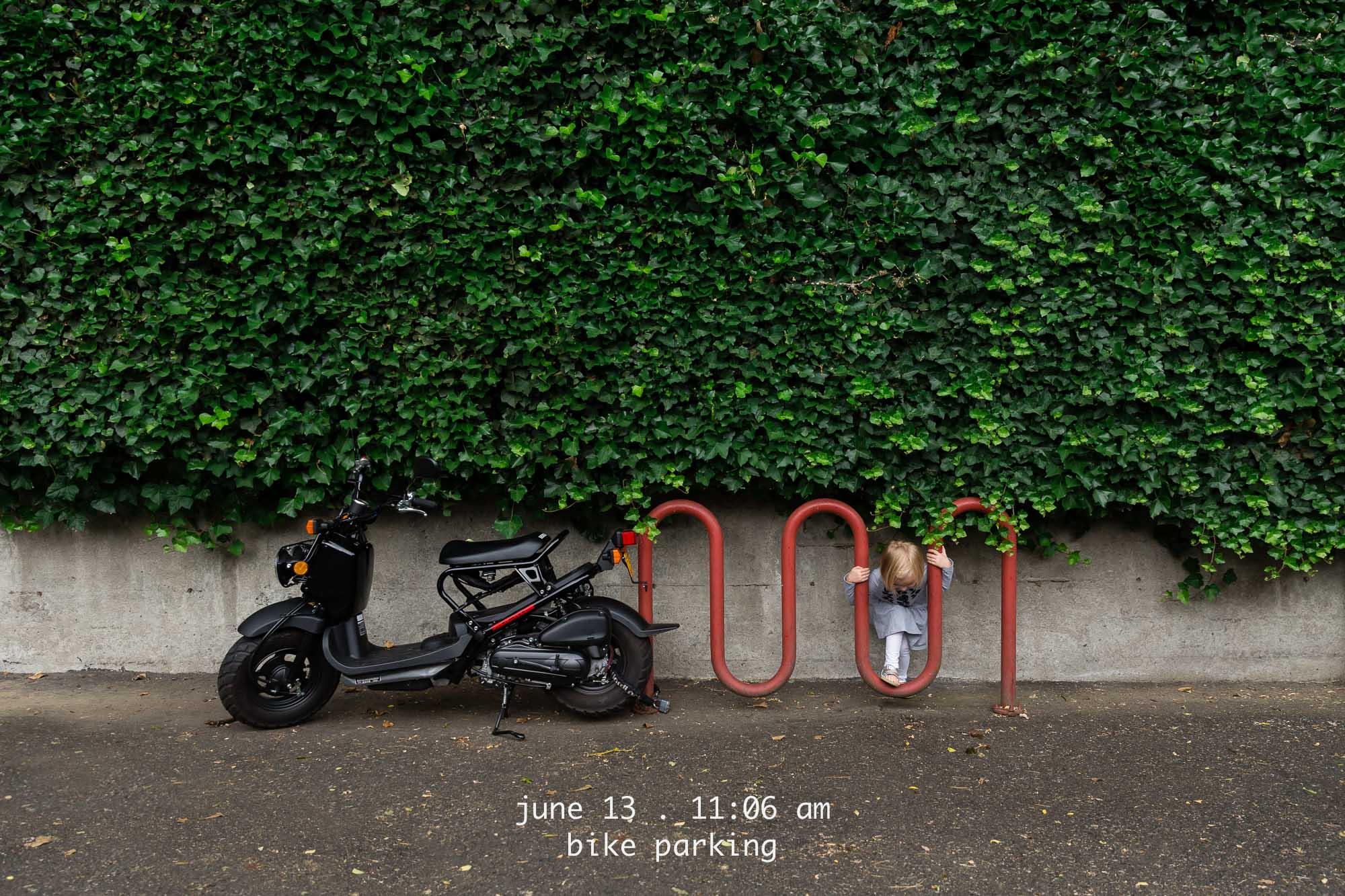165-366-2016-Jun13-Web