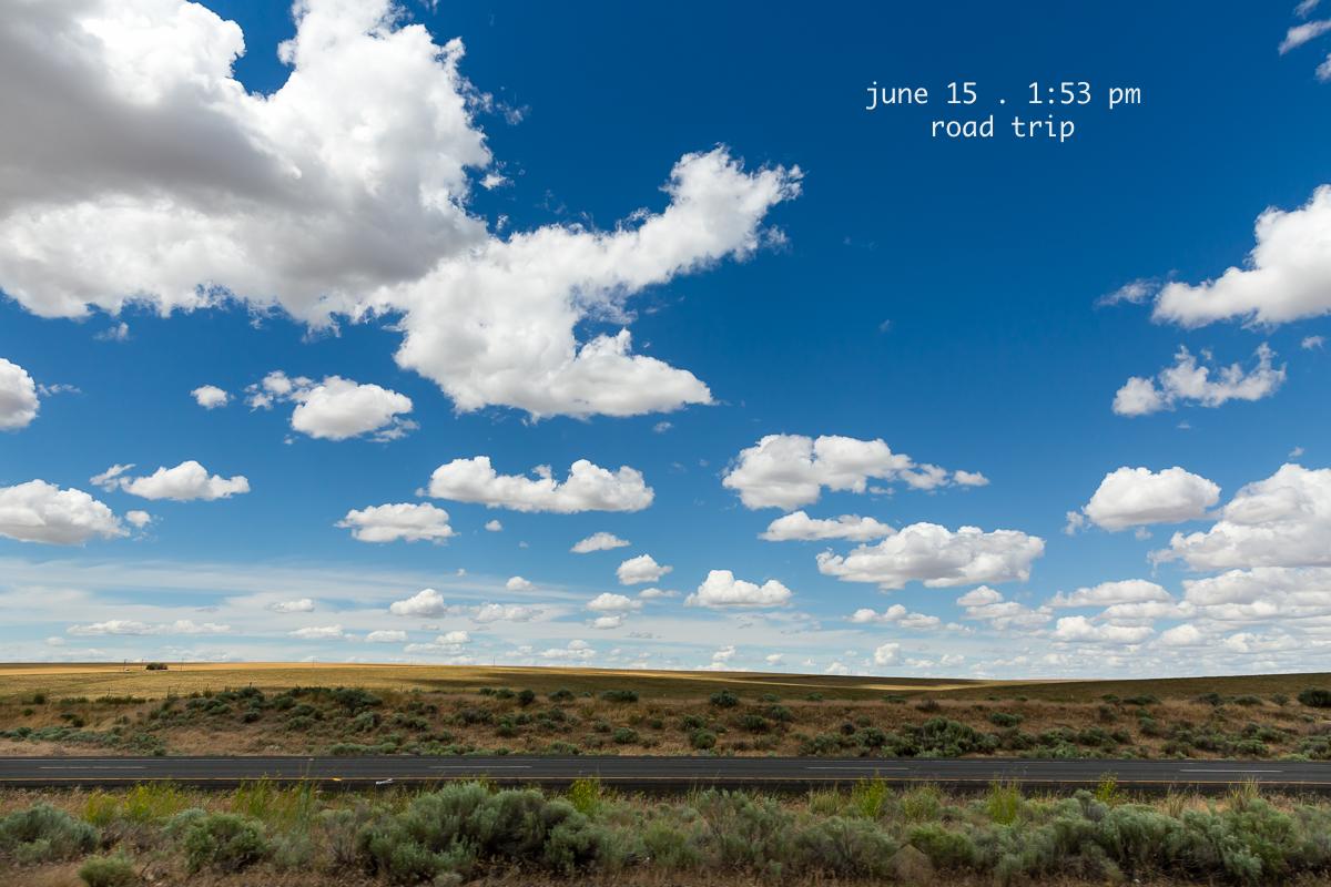 167-366-2016-Jun15-Web-3