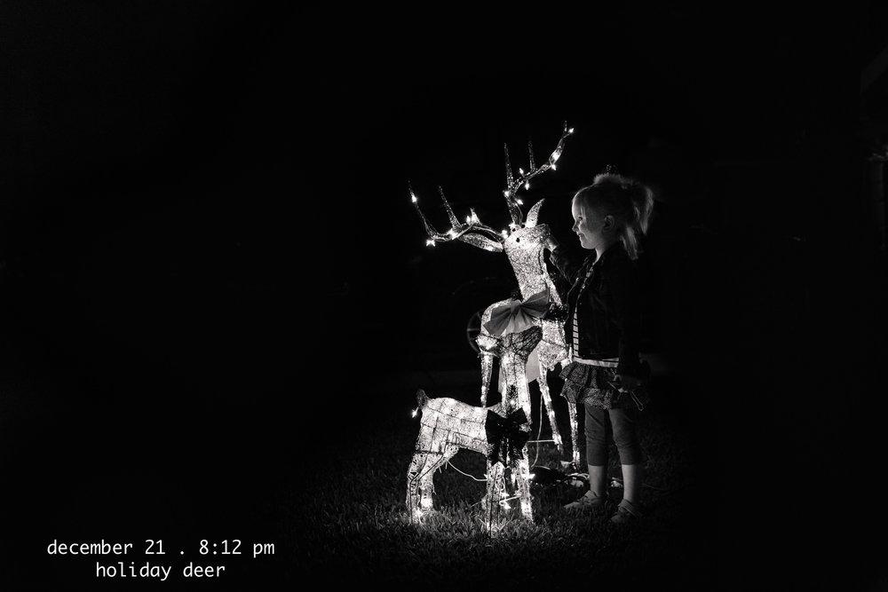 356-366-2016-Dec21-Web-4