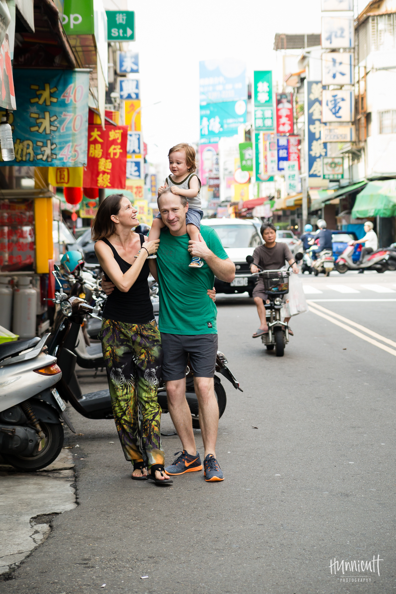 Hunnicutt_Photography_Taichung_Urban_Lifestyle_Family_Photography-12