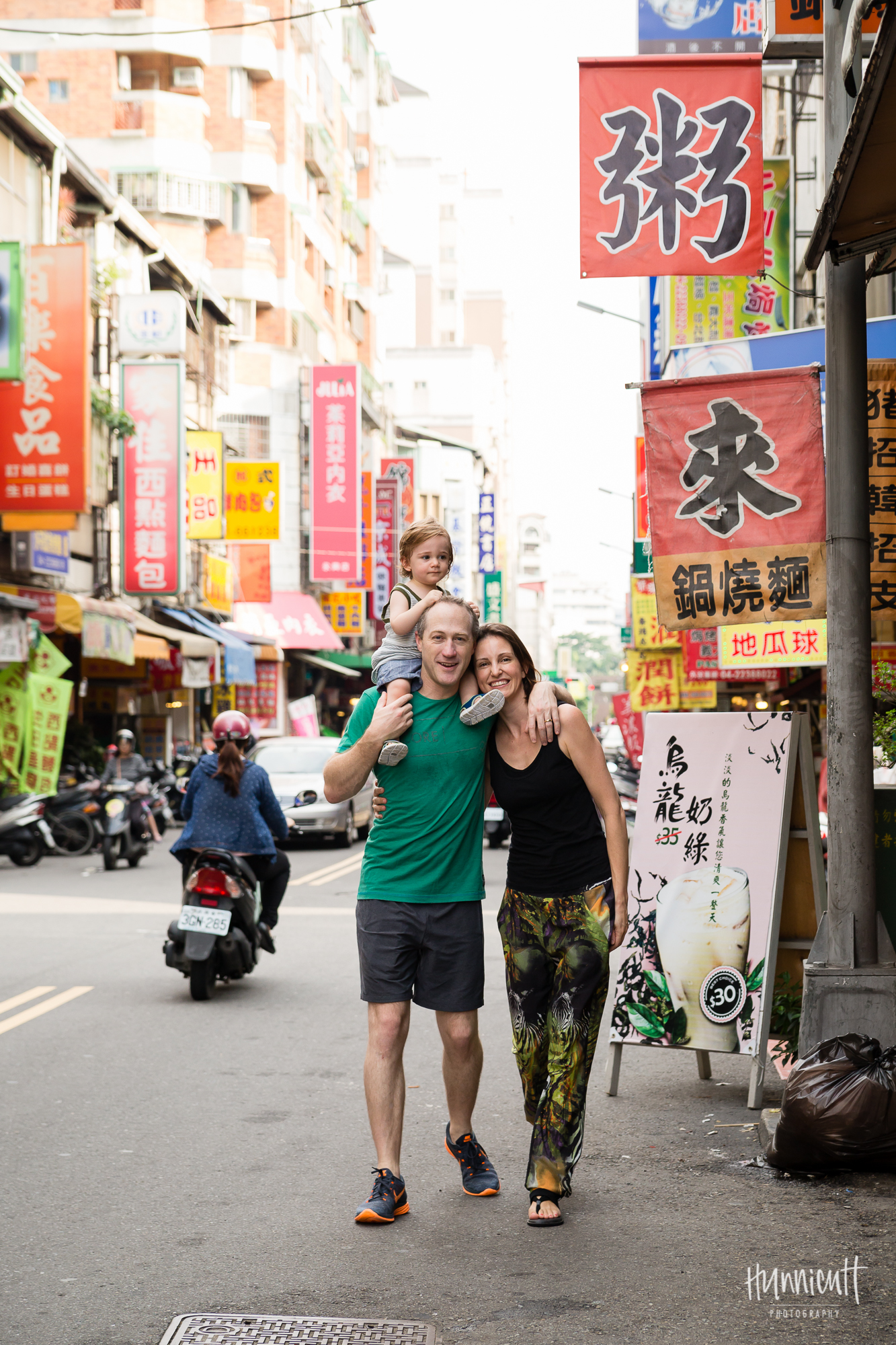 Hunnicutt_Photography_Taichung_Urban_Lifestyle_Family_Photography-13