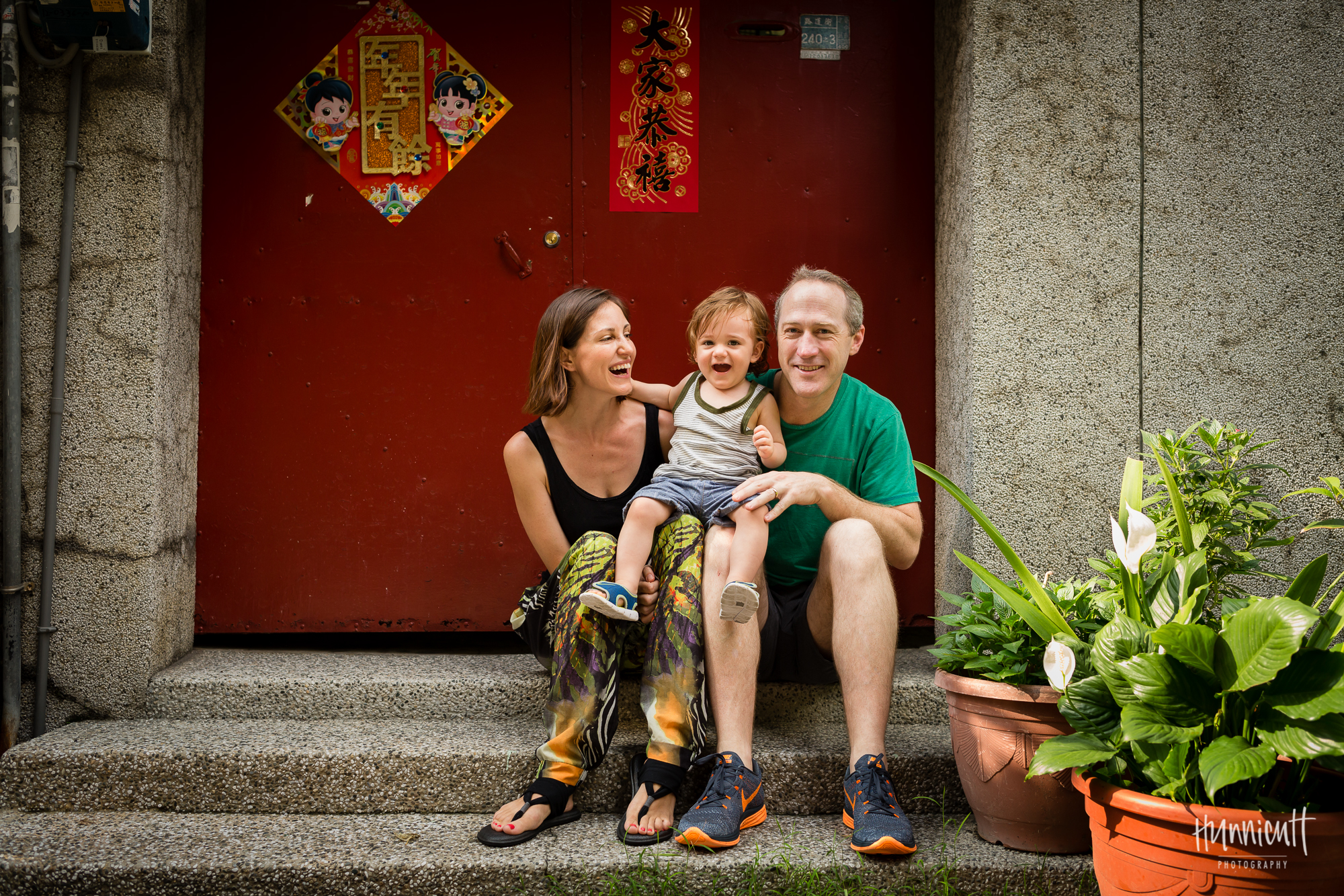 Hunnicutt_Photography_Taichung_Urban_Lifestyle_Family_Photography-4