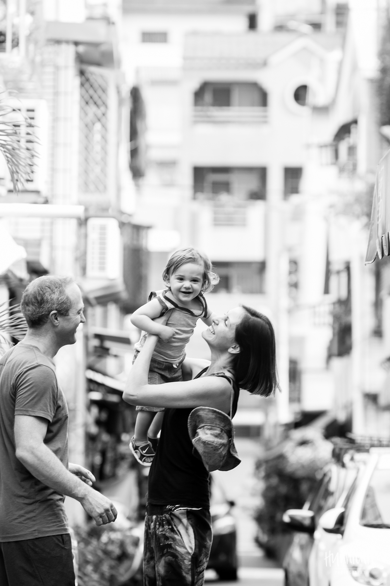 Hunnicutt_Photography_Taichung_Urban_Lifestyle_Family_Photography-5