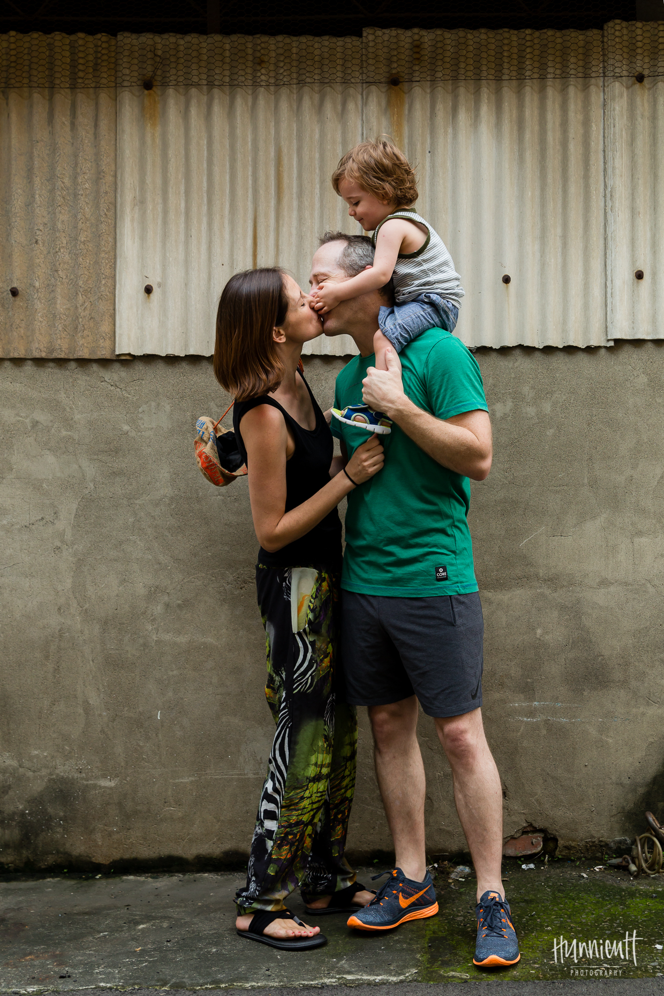 Hunnicutt_Photography_Taichung_Urban_Lifestyle_Family_Photography-6