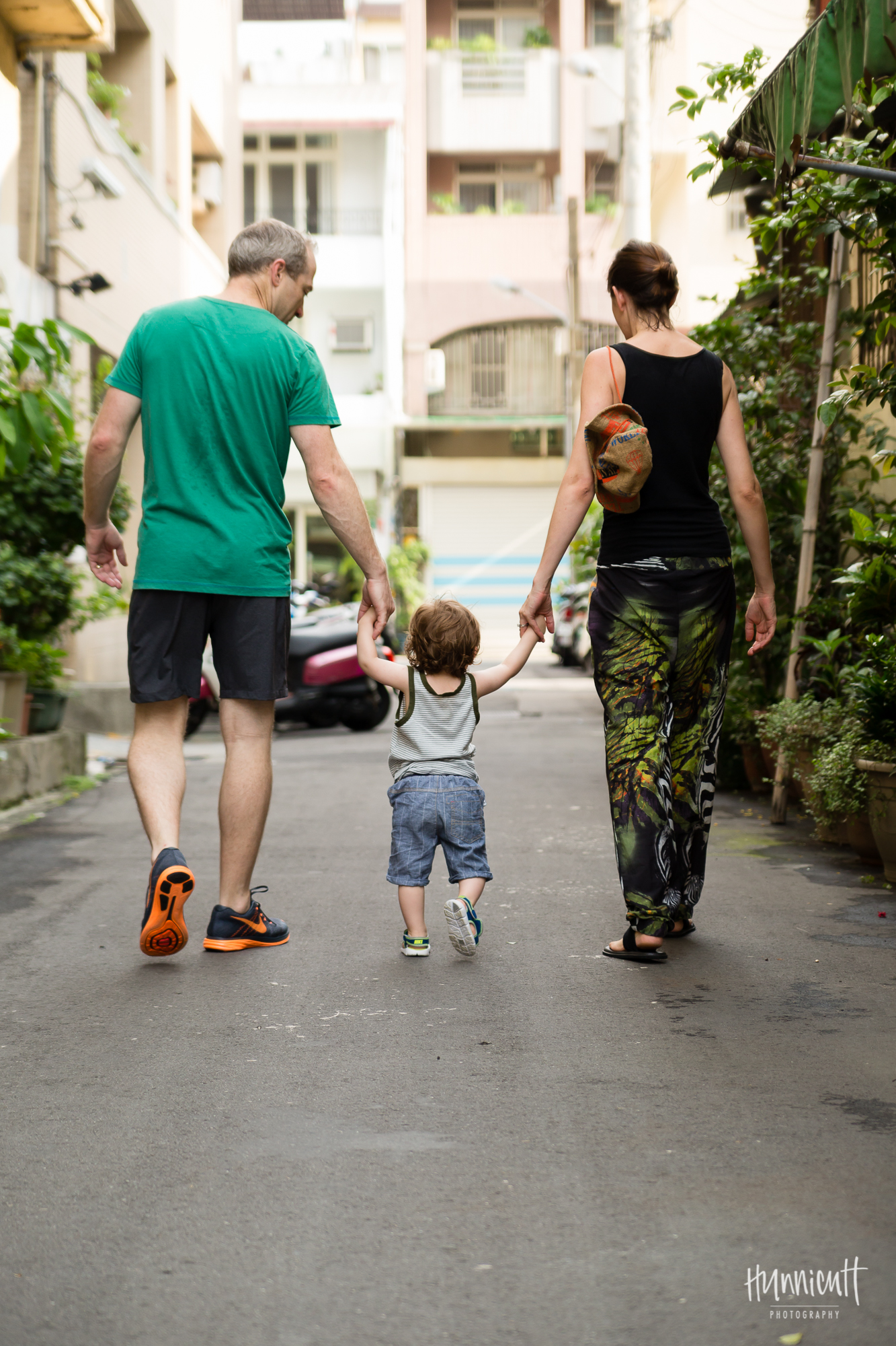 Hunnicutt_Photography_Taichung_Urban_Lifestyle_Family_Photography-8