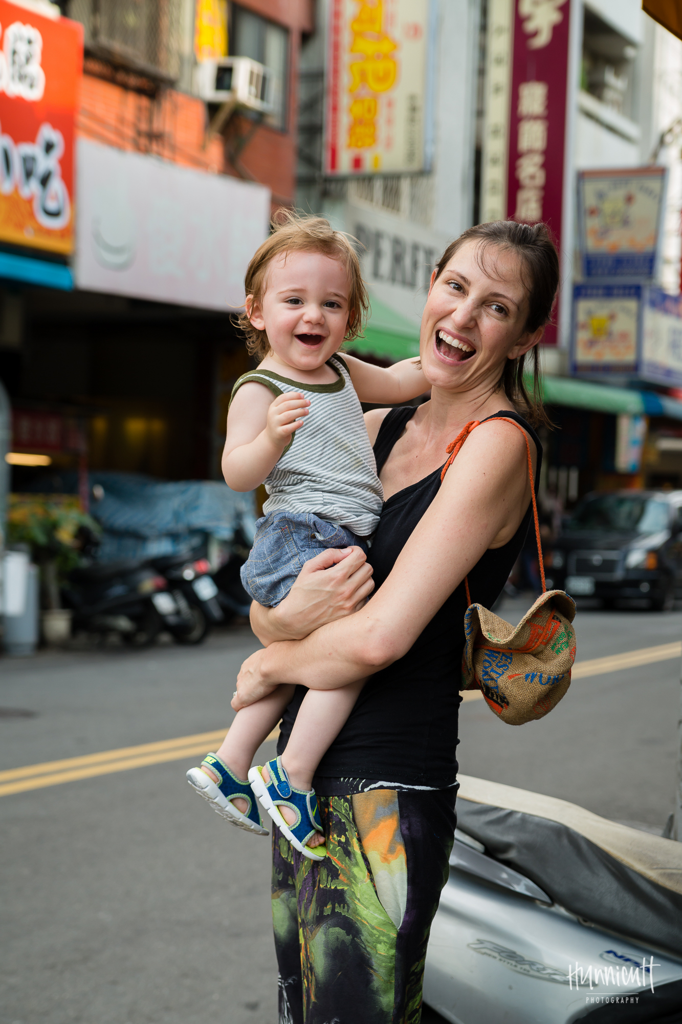 Hunnicutt_Photography_Taichung_Urban_Lifestyle_Family_Photography-9
