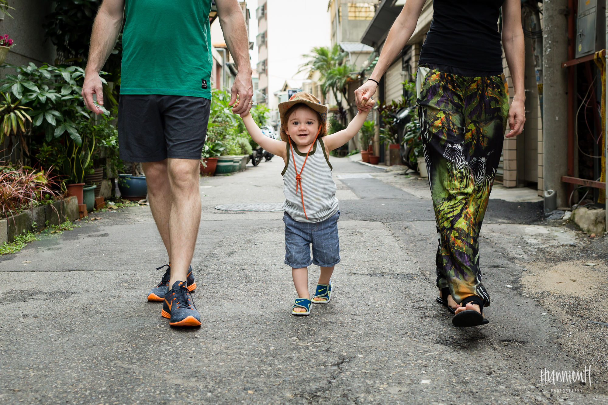 Hunnicutt_Photography_Taichung_Urban_Lifestyle_Family_Photography