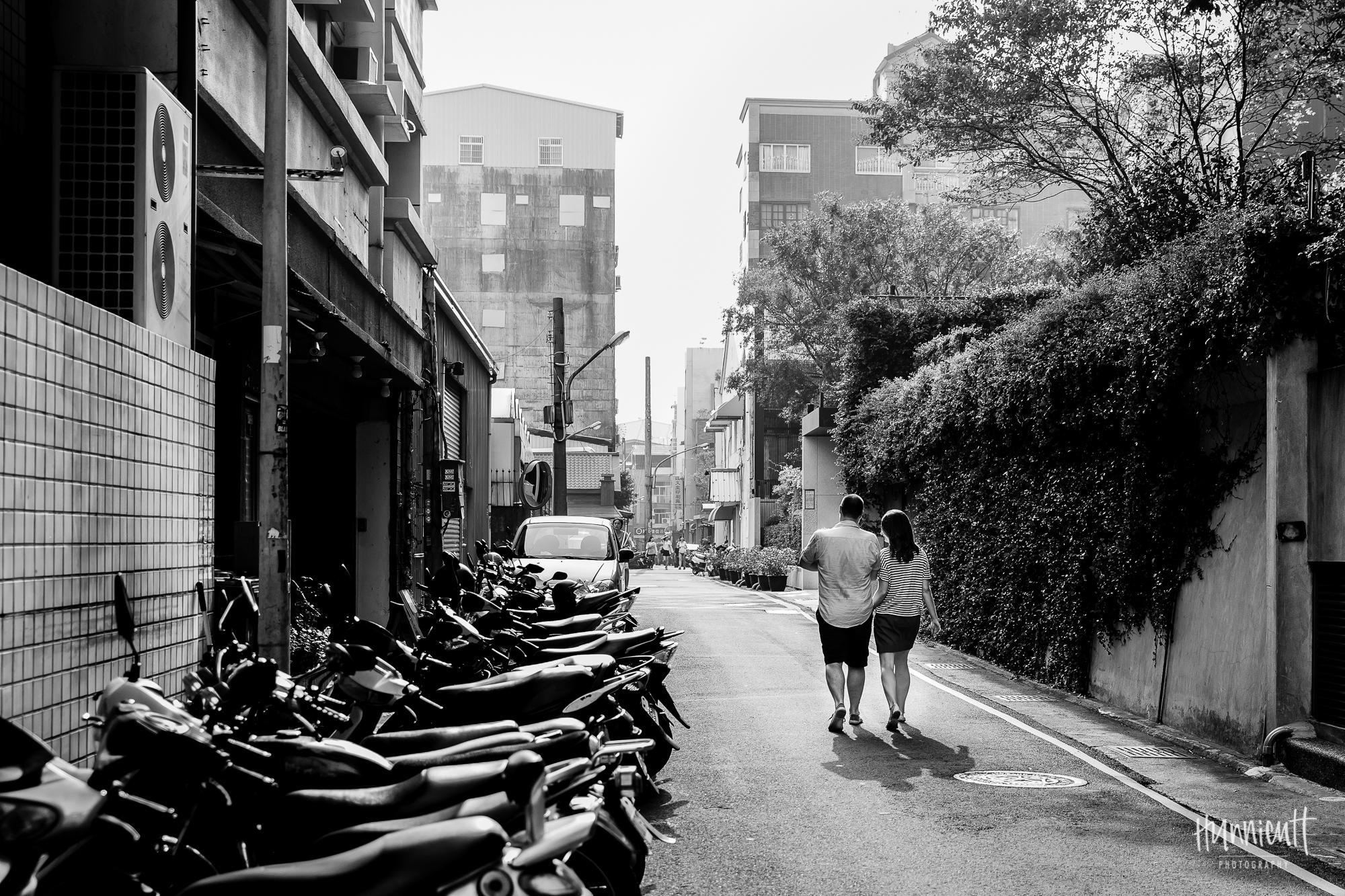 Hunnicutt_Photography_Taichung_Urban_Lifestyle_Family_Photography_indoor_outdoor_rebecca_hunnicutt_farren_adoption-20