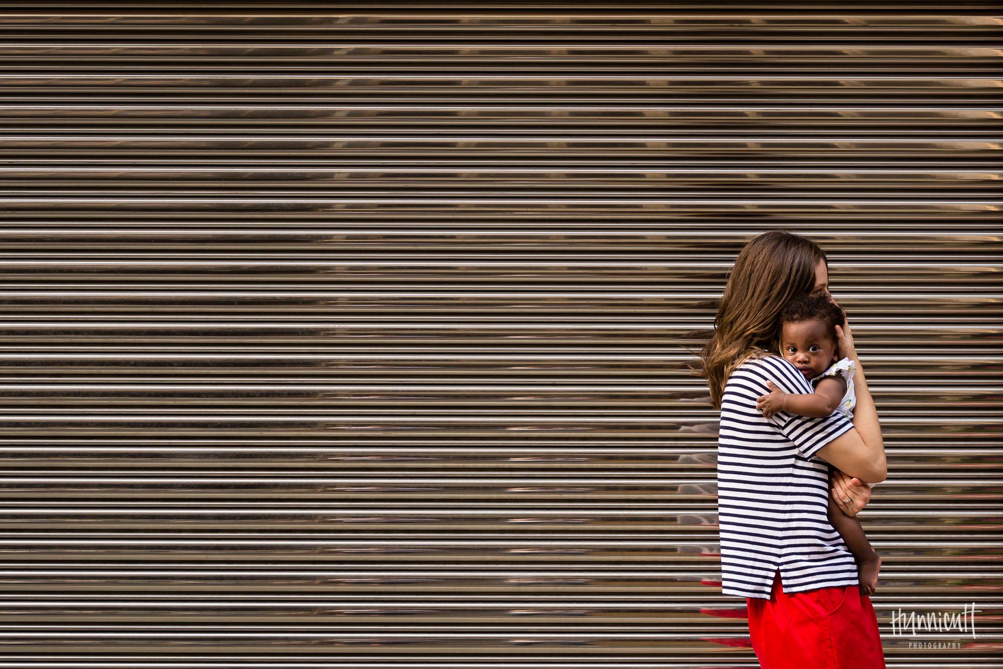 Hunnicutt_Photography_Taichung_Urban_Lifestyle_Family_Photography_indoor_outdoor_rebecca_hunnicutt_farren_adoption-23
