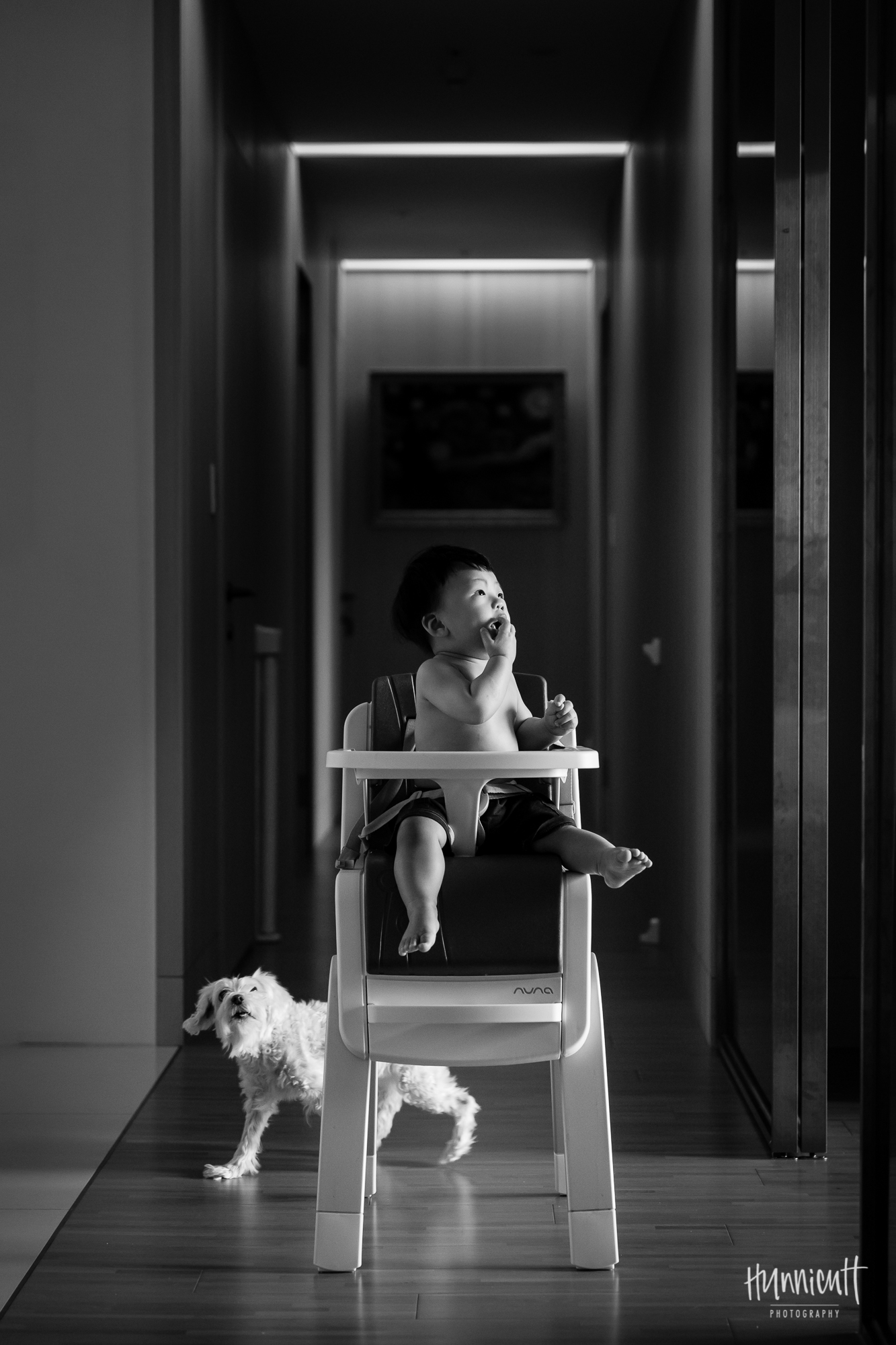 Indoor-Natural-Light-Family-HunnicuttPhotography-RebeccaHunnicuttFarren-Taichung-Taiwan-20