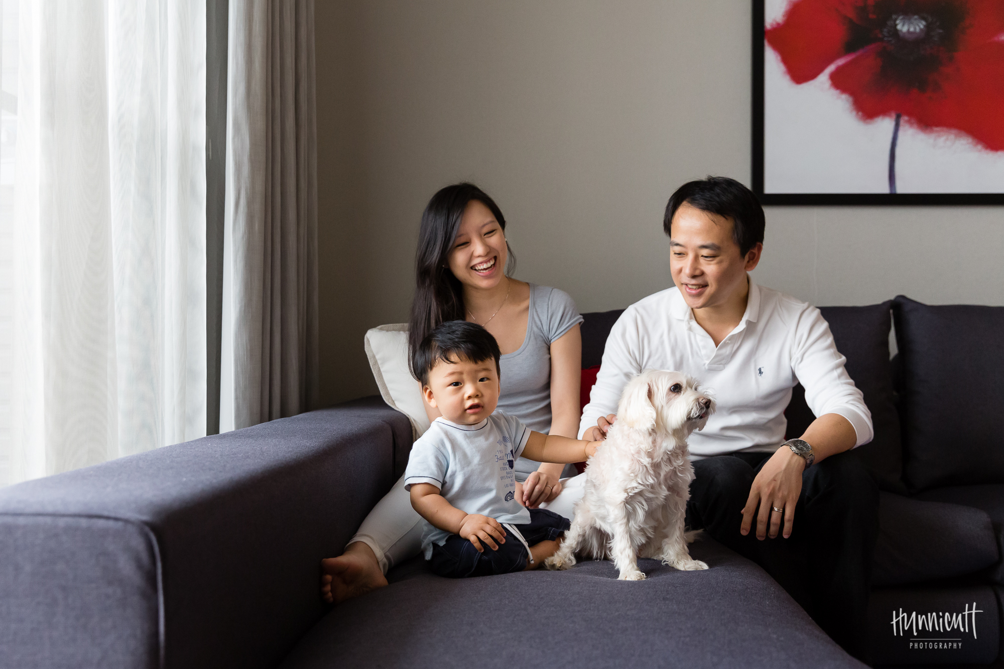Indoor-Natural-Light-Family-HunnicuttPhotography-RebeccaHunnicuttFarren-Taichung-Taiwan-7