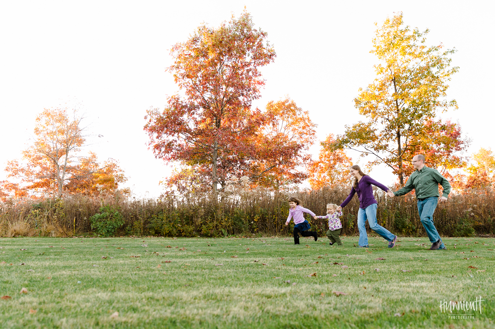 Outdoor-Park-Family-Hunnicutt-Photography-Rebecca-Hunnicutt-Farren-USA-10